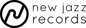 NJR logo Final