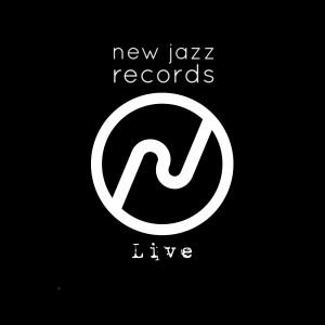 NJR Live 3