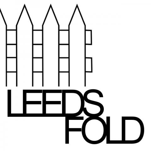 Leeds Fold Logo